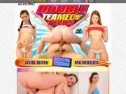 Amateur Threesome Movies