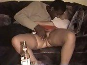 Busty Cuckold Mature Anal Interracial Amateur Sex Video